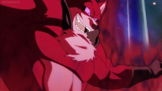 Dragon Ball Super Episode 109 English Subbed Preview HD ...