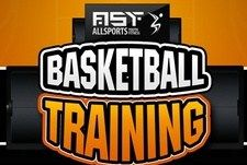 Basketball skill and development training please contact. Kelvin McConnell (Profile) Head Basketball Trainer Phone: (770) 800-1043 Email: Kelvinm@allsportsselect.com   Fair Oaks Recreation Cen…