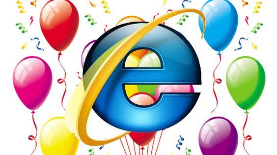 Международным Днем Интернета принято считать  4 апреля. Работа в интернете http://orifriend.ru/: