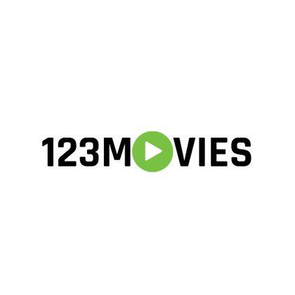 123movies Watch 123 Movies 123moviesa Net Hd Movies Movies Tv Series Online