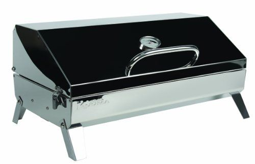 Special Offers - Kuuma 58171 Stow N Go 316 Gas Grill with Regulator - In stock & Free Shipping. You can save more money! Check It (April 05 2016 at 11:21PM) >> http://outdoorgrillusa.net/kuuma-58171-stow-n-go-316-gas-grill-with-regulator/