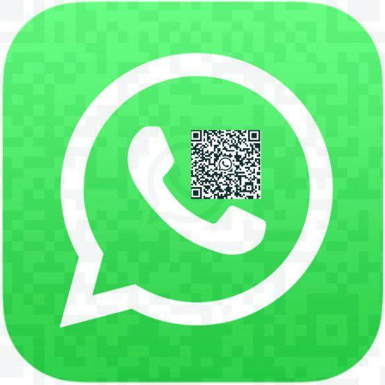 واتساب الذهبي برابط مباشر 2020 تحميل واتساب ويب Whatsapp Web Apk 2021 أحدث نسخة Whatsapp Gold Webs