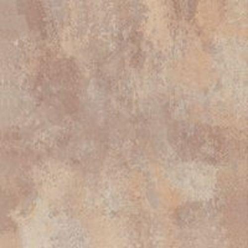 Details About Mintcraft 5705108 Case 45 Beige Slate 12 X 12 Vinyl Floor Tile Self Adhesive In 2020 Vinyl Tile Flooring Vinyl Flooring Vinyl Flooring Installation