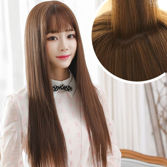 DHgate.com - China Wholesale Marketplace for Fashion Human Hair