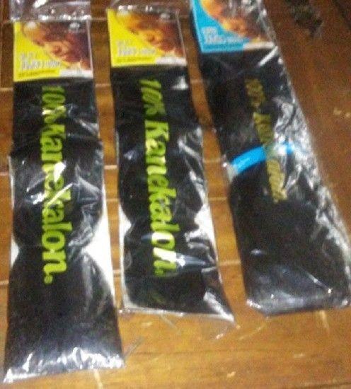 2 Silky Jumbo Braid 1 Super Jumbo Afro Beauty Collection 1b 100 Kanekalon Afrobeauty Braid Jumbo Braids Beauty Collection Kanekalon