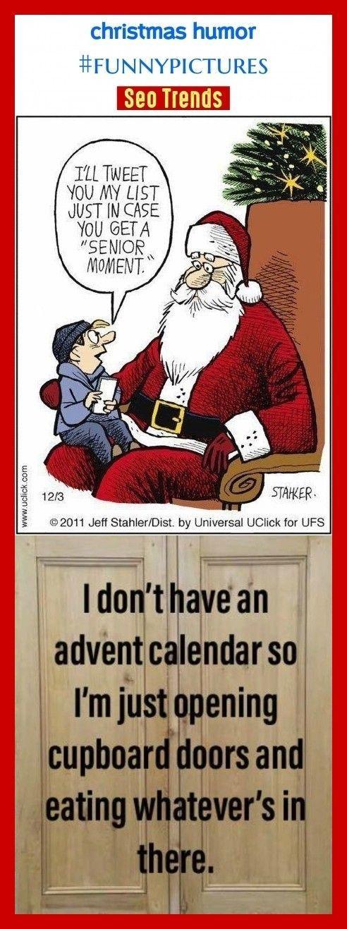 Christmas Humor Funnypictures Pinterestseo Seo Humor Humor Memes Humor Funny Humor En Espanol Humor Hi Christmas Humor Twitter Funny Witty Quotes Humor