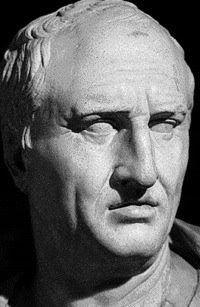 Plautus, c. 254-184 BC, ancient Rome.  Key works:  The Menaechmi; Bacchides; Amphitryon; Pseudolus; Rudens (The Storm).
