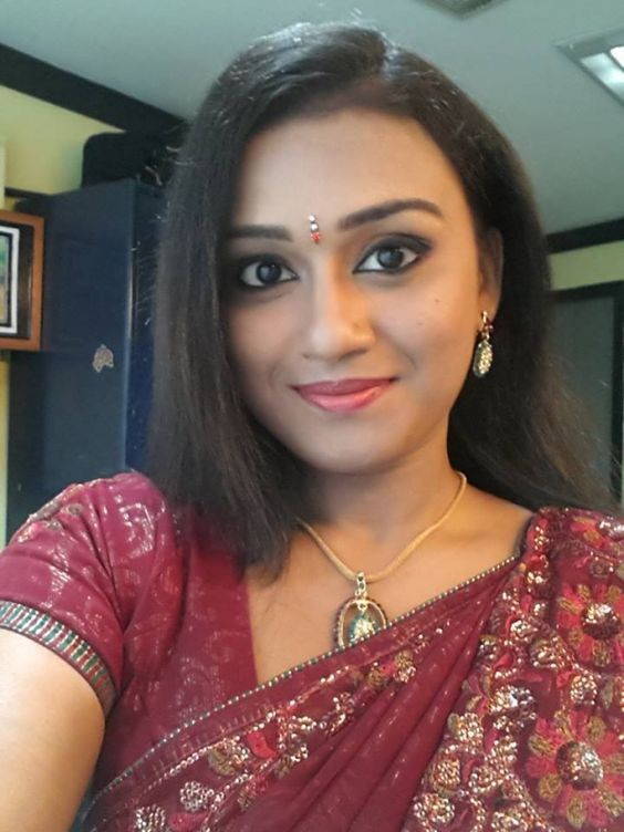 Explore Actress Selfie, Awesome Indian, and more!