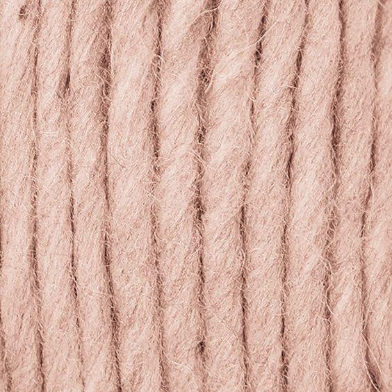 Classic Wool Roving