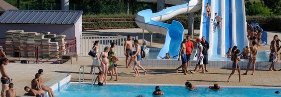 Résultats Google Recherche d'images correspondant à http://www.ville-belfort.fr/images/sport/bandeaux/bandeau_sports_piscine_du_parc.jpg