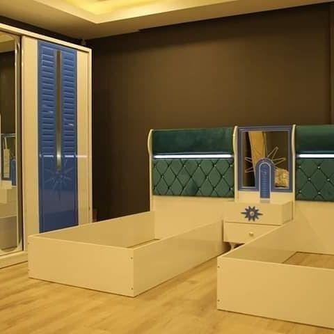 تفصيل غرف نوم بالرياض حسب الطلب بأسعار مناسبه 0566625444 الصوره عليك والتنفيذ علينا الصور مقتبسة و بالإمكان تنفيذها على أعلى مستوى من الجودة Bathroom Bathtub