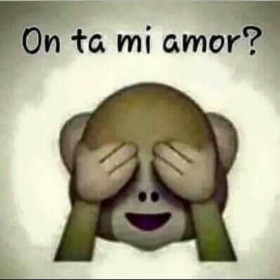 1000  ideas about Te Amo Mi Amor on Pinterest | Te amo, Amor and ...