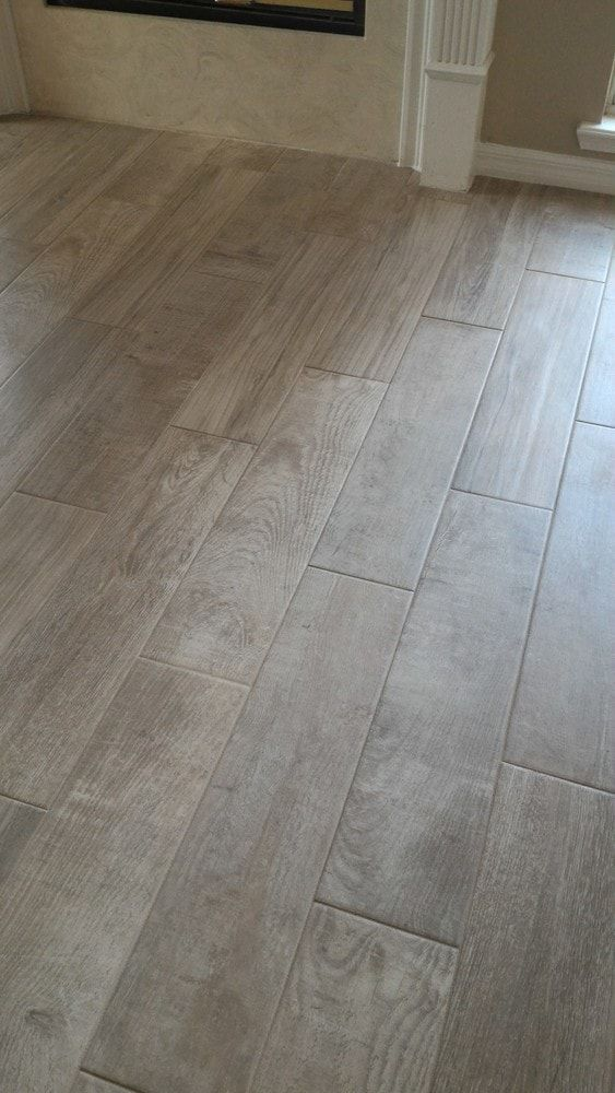 Amazing Tile Ocala Forest Ocala Tiles Plank Tile Flooring