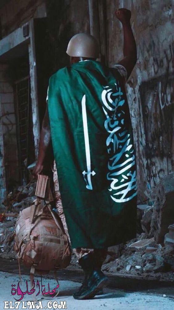 عبارات عن الوطن أجمل عبارات عن الوطن الغالي الوطن هو قلب وروح الإنسان فهو بلا وطن كالأشجار بلا أوراق كالجسد بلا Ksa Saudi Arabia Saudi Arabia Flag Saudi Flag