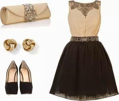 Resultado de imagen para conjuntos de vestidos