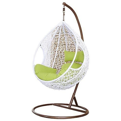 Hanging Wicker Swing Chairs Hammock Town Swinging Chair Hanging Swing Chair Oversized Chair Living Room