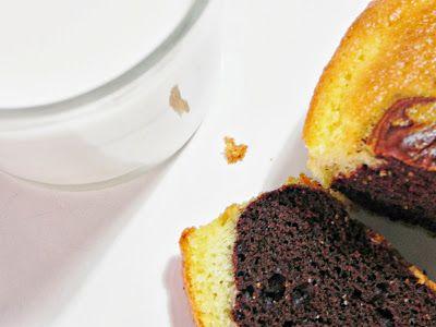 Briciole di delizie: La mattina di Natale.. sorprese a colazione!
