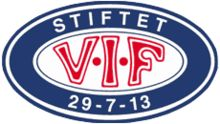 Vålerenga Fotball is a Norwegian association football club from Oslo and a part of the multi-sport club Vålerengens IF. Founded in 1913, the club is named after the neighbourhood of Vålerenga. Vålerenga's home ground is Ullevaal Stadion, the stadium for the Norway national football team.