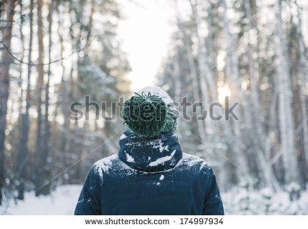 Referencia Enero