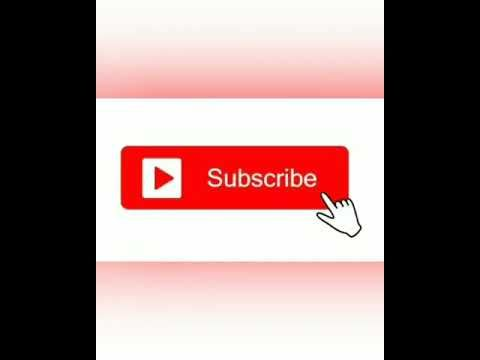Tiktok Id Bikin Gemes Youtube