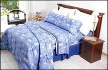 Dudas sobre elaboración de sábanas