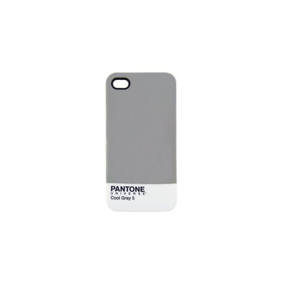 pantone plastica black iphone case ❤ liked on Polyvore featuring accessories, tech accessories, iphone case, iphone sleeve case, iphone cover case and apple iphone cases