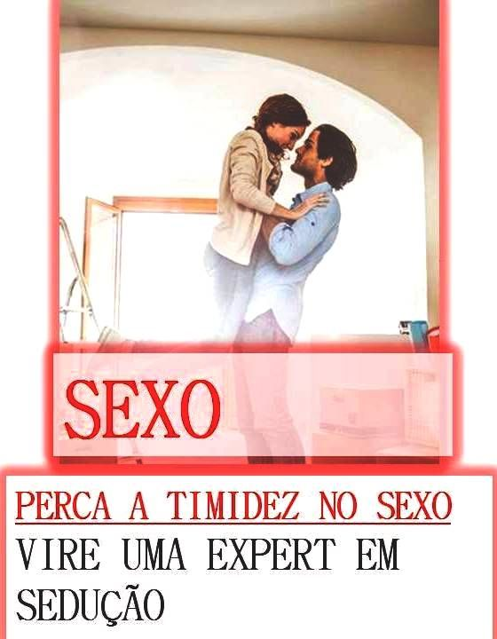 099da62e5 Boa Noite DIVAS ! Venha e Vire uma Expert em sedução Melhore Sua ...