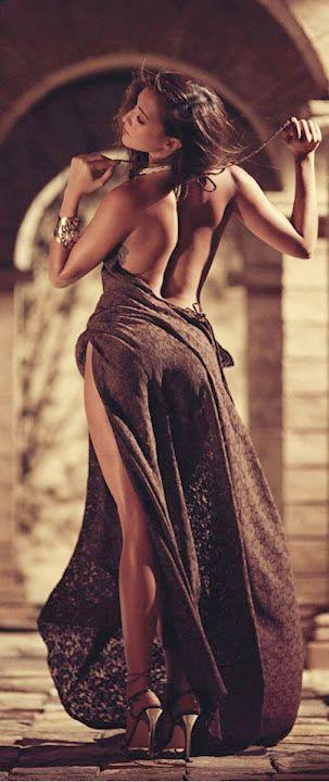 erotiska kläder online thaimassage katalogen