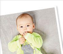 Pyjama Bébé, Dors bien Bébé pas cher | GÉMO.FR