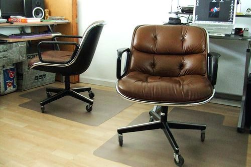 Durability On Vintage Knoll Charles Pollock Executive Chairs Https Ift Tt 2a Vintage Office Furniture Most Comfortable Office Chair Mid Century Office Chair