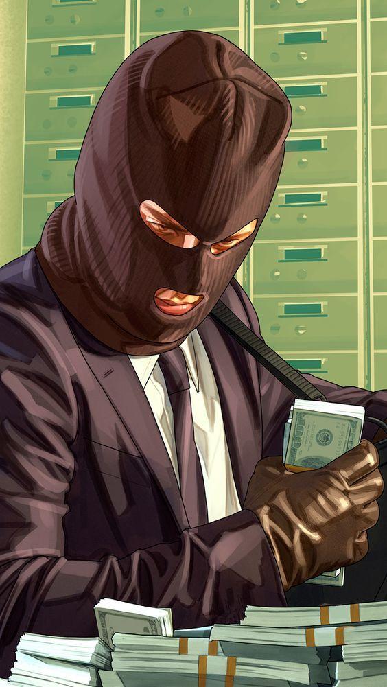 Grand Theft Auto Gta V Gta Iv Ps4 Wallpapers Dayz Games Jogos Desenho De Gta Imagens Fofas Arte Do Palhaco