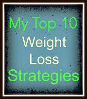 Hop Along With The Battle of the Bulge #2 #BlogHop #WeightLoss #WeightLossTips  #Losing Weight  #Recipes