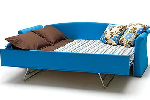Pull Out Bed Sofa Stylish Sofa Bed Sofa Bed Design Sofa Design