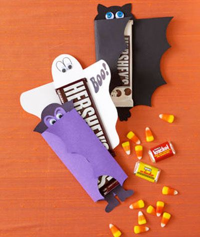 Candy Bar Covers~ cute teachers gifts