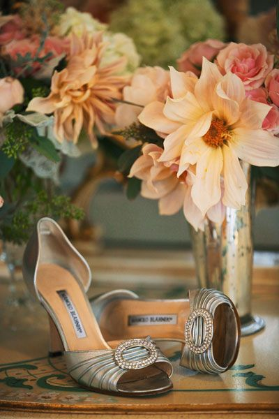 wedding shoes frenchbuckets.com