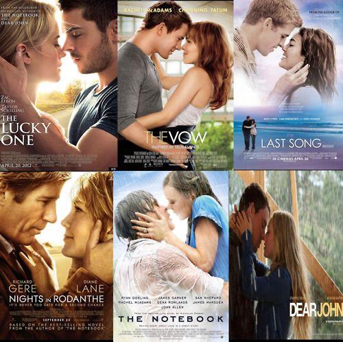 the notebook movie soundtrack