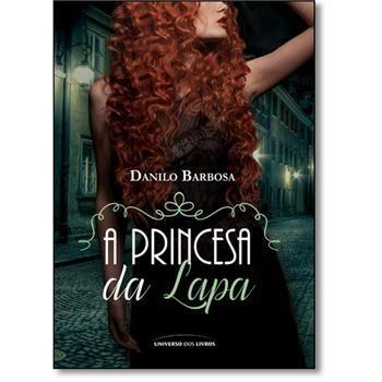 ALEGRIA DE VIVER E AMAR O QUE É BOM!!: DIVULGAÇÃO ALEGRE E AMIGA #12 - DANILO BARBOSA