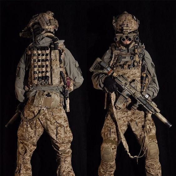 mah devgru airsoft loadout aor1 hk416 gpnvg ideas for. Black Bedroom Furniture Sets. Home Design Ideas
