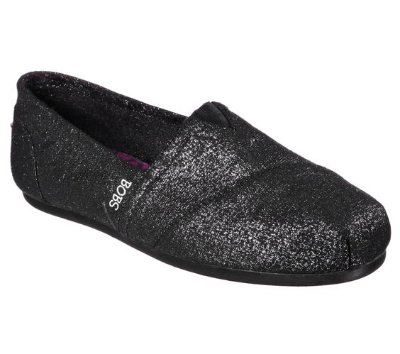Buy SKECHERS Bobs Plush - ShimmerzSKECHERS Bobs Shoes only $45.00