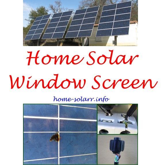 Home Assessment Solar Panels Solar Power House Solar Panel Installation