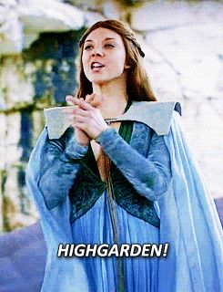 """When she was proud of where she came from. 