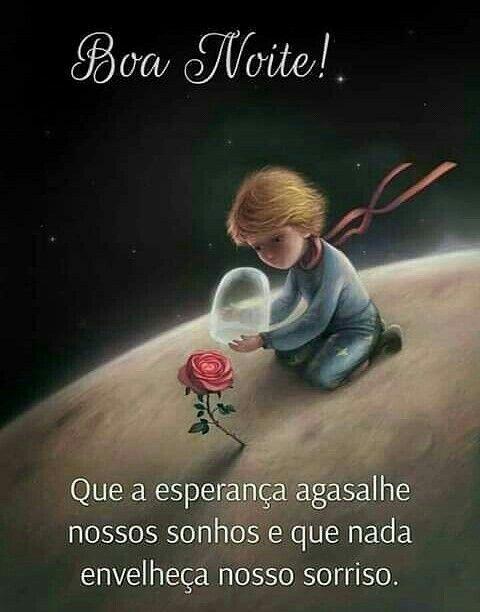 Imagem de #Pequeno Príncipe por Raquel Rodrigues | Imagens de boa ...