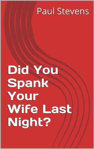 essays on adult spanking