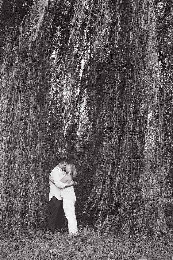 romantics. (photo by Michelle Gardella Photography)