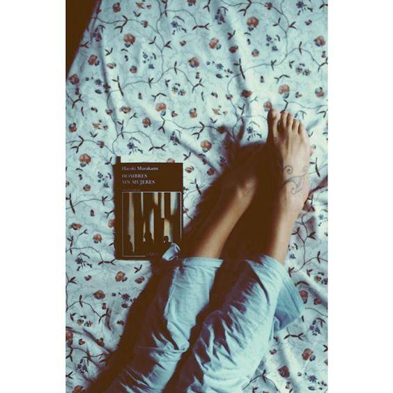 '...es dos días antes de mañana y el día después de anteayer...' by anna3puntos
