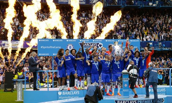 NBC Retains Premier League US TV Rights - Corner Kick NBC won the English Premier League's U.S. TV rights through the 2022-23 season, as reported by New York Times TV Sports columnist Richard Sandomir on Monday. NBC's contract was set to run out after this season.....