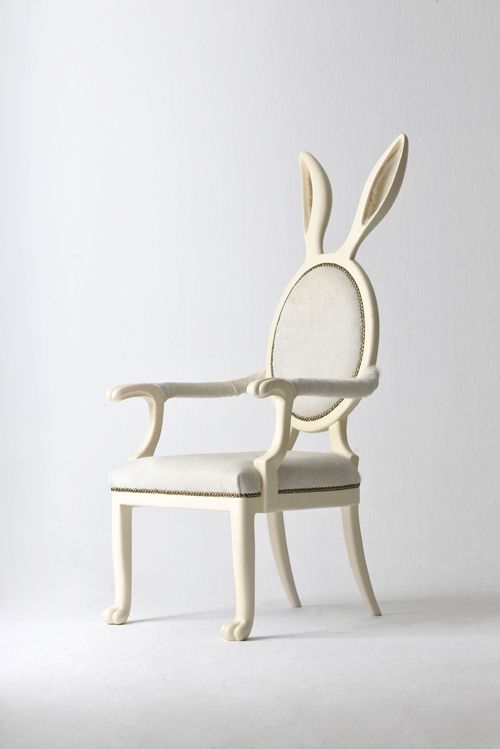 Must have this chair! || Merve Kahraman