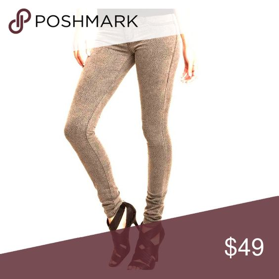 Rock and Republic jeggings Will be posting soon! Rock & Republic Jeans Skinny