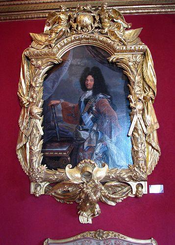 Louis-XIV.jpg (357×500)