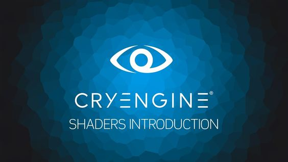 Shaders Introduction